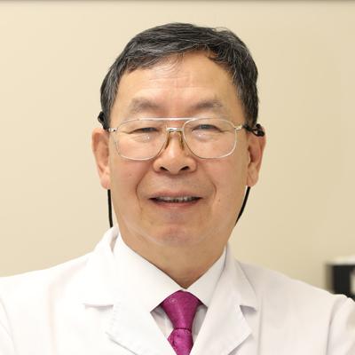 Inkyo Kim, M.D.