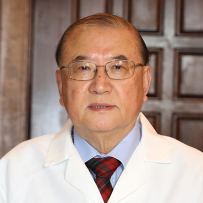 Young Nam Kim, M.D.